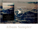 """Elephant"" Album Sampler"